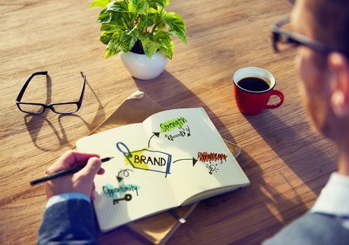 BrandingStrategy.jpg