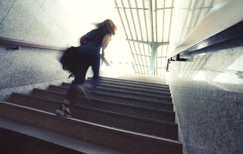 RunningupStairs.jpg