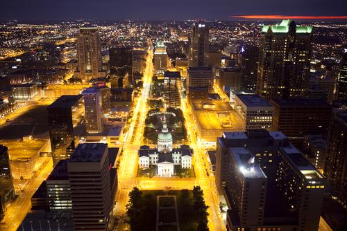 St.LouisSkyline.jpg