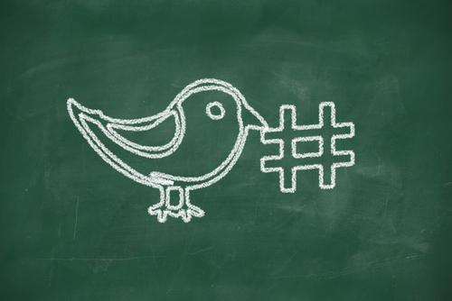 TwitterChalkboard.jpg