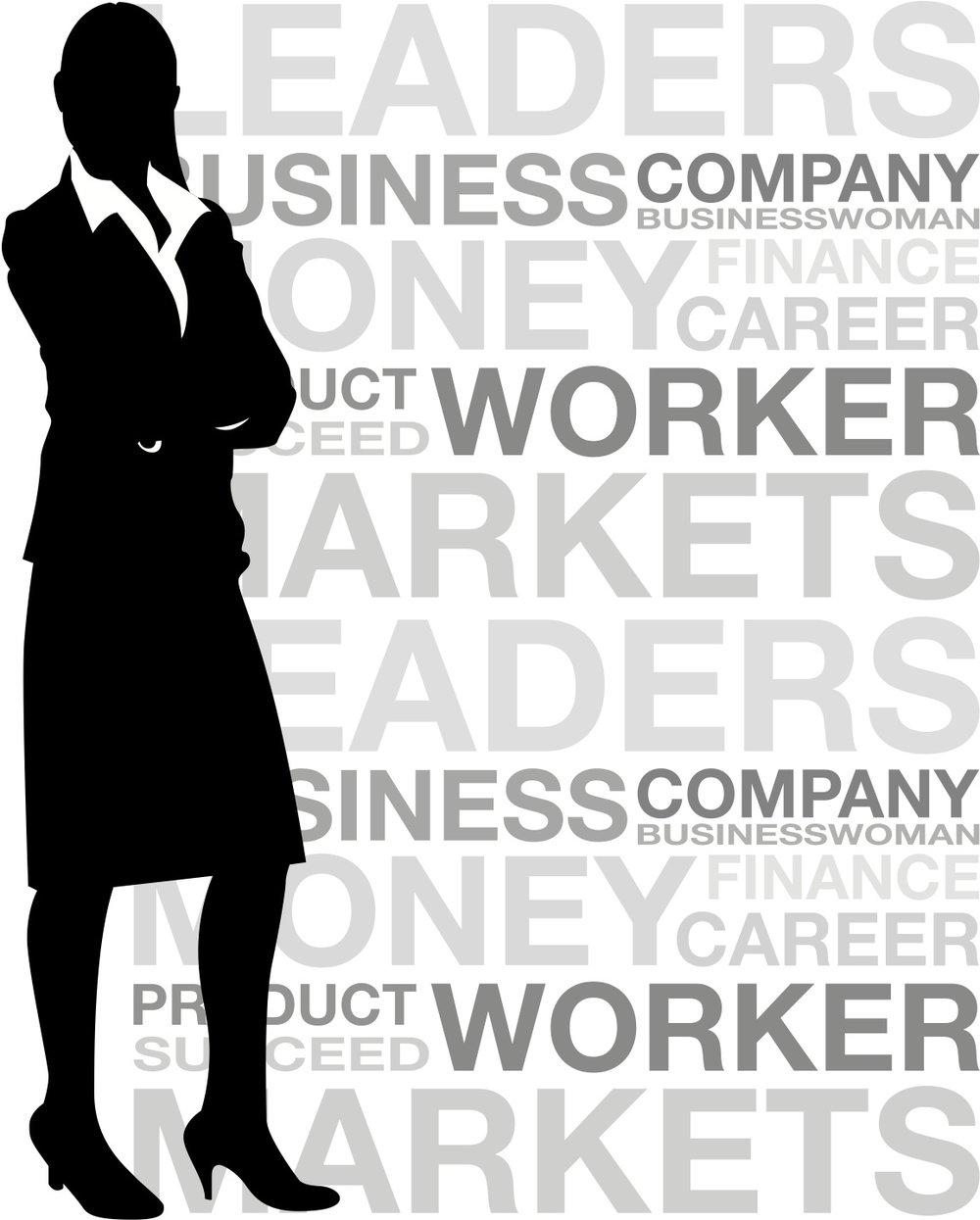 Women-Sales-Leaders.jpg