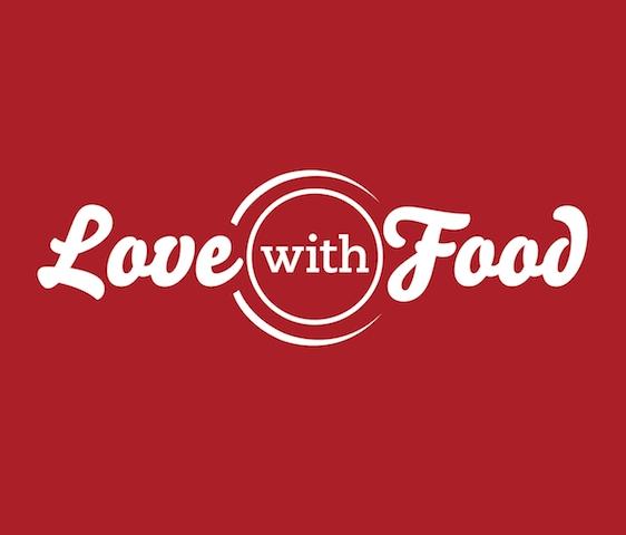 lovewithfood-logo.jpg