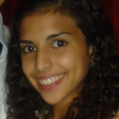 Estefania Orti