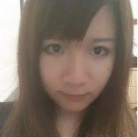 Sixue (Mira) Chen