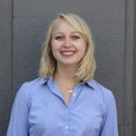 Hannah Kerner