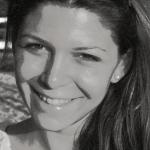 Monica Starr Feldman
