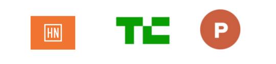 TechPost 1