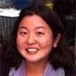 Janet Choi headshot