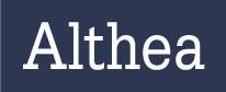 Althea_logo1