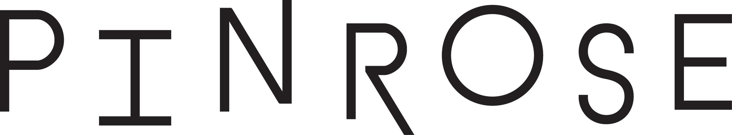PIN001.logo_