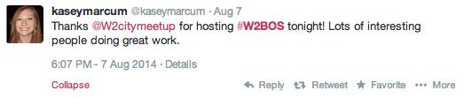 #W2BOS_2
