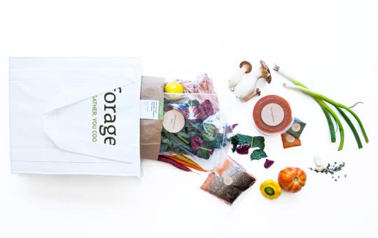 forage_bag