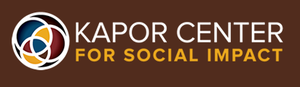 kapor-capital_logo2-png.medium