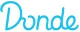 Donde Logo