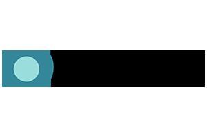logo_NR-fb