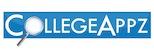 CollegeAppz_logo