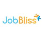 JobBliss_logo