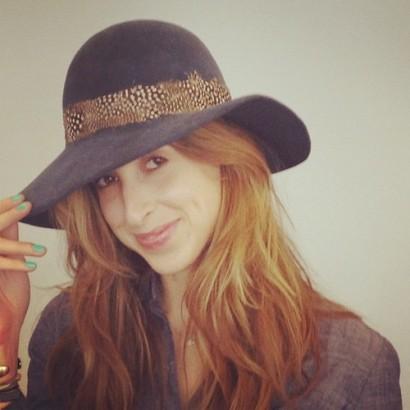 Katia_Hat