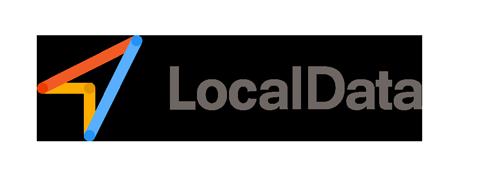 LocalData Logo
