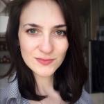 Rebecca Rosenfelt