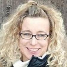 elizabeth-munroe-Hedstrom