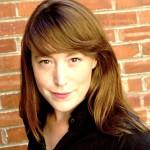 Alicia Rouault