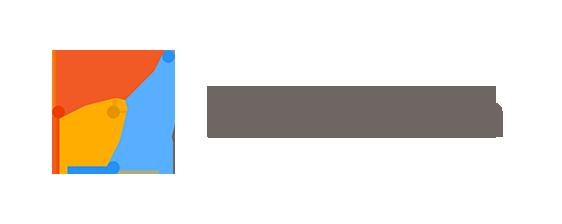 logo@2x (2)