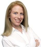 Susan Danzinger