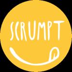 Scrumpt Logo
