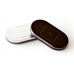 Lumo Lift, posture coach, smart tech, wearable tech