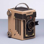 viddy, pinhole camera, analog camera