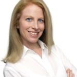 Susan Danziger