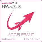Accelerant Award