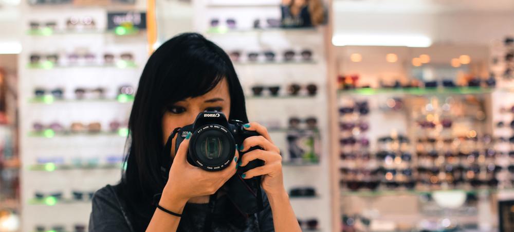JL-camera-copy.jpg