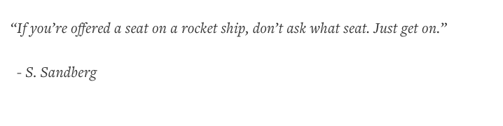 RocketShipQuote