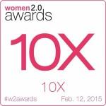10x Award