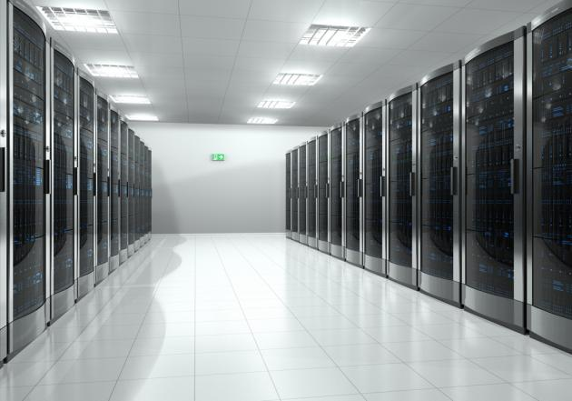servers-in-data-center-shutterstock_85778389.jpg