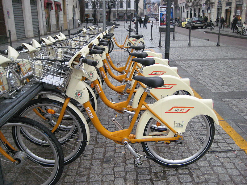 800px-Bike_share.jpg