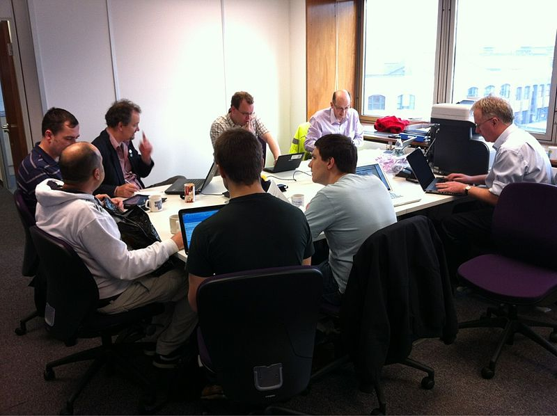 800px-WMUK_board_meeting_November_2011.jpg