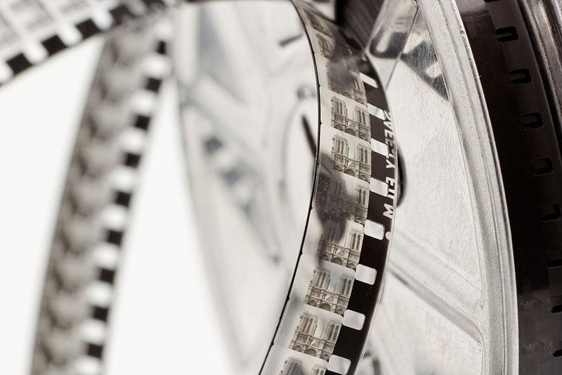 8_mm_Kodak_safety_film_reel_06.jpg