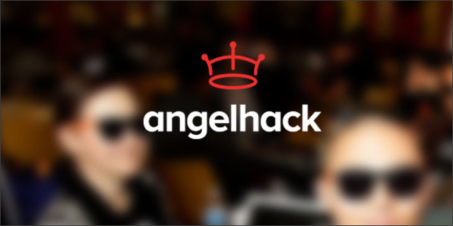 AngelHack.jpg