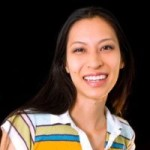 Karen Nguyen OpenTable