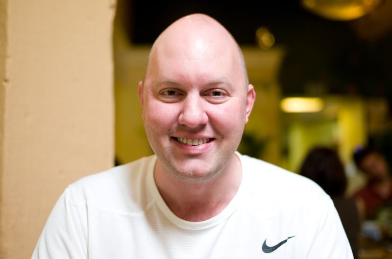 Marc_Andreessen_1.jpg