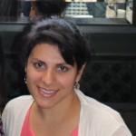 Sara Rahimian