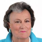 Susan Stautberg headshot WCD 9404
