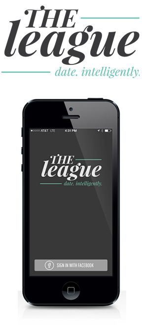 http://www.theleagueapp.co/