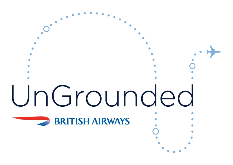ba_ungrounded_logo.jpg