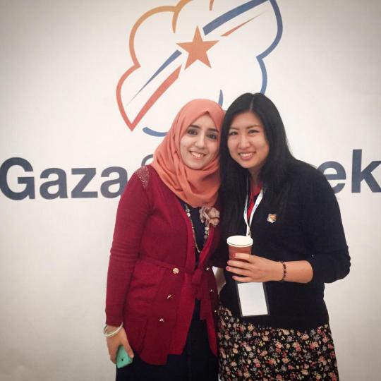 rola_angie_chang_gaza_sky_geeks_mentorship_2014