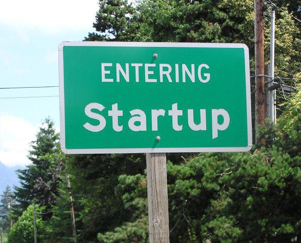 startup-enter.jpg