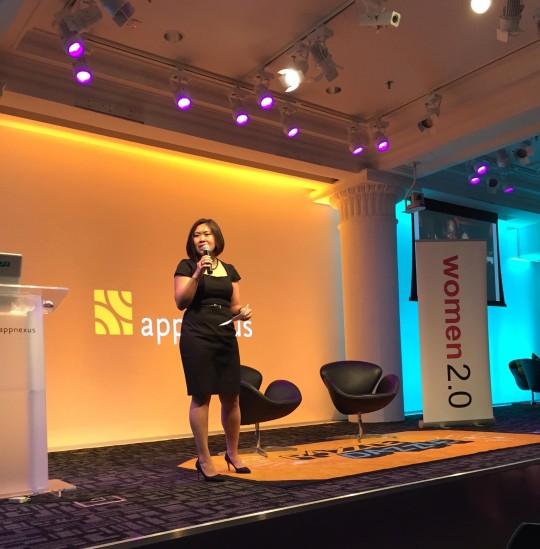 Susan NYC